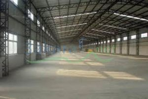Warehouses For Sale Al Hazmiyeh, Baabda, Mount Lebanon, Lebanon - 8566