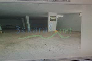 Warehouses For Sale Zalka, El Meten, Mount Lebanon, Lebanon - 15290