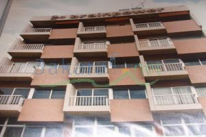 Building For Sale Beirut, Beirut, Beirut, Lebanon - 2076