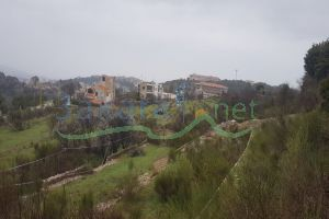 Lands For Sale Feitroun, keserwan, Mount Lebanon, Lebanon - 15148