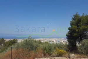 Lands For Sale Al Shweifat, Aley, Mount Lebanon, Lebanon - 14503