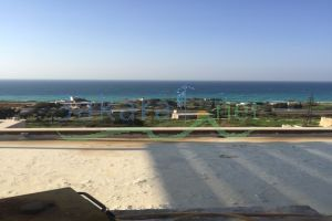 Villas For Sale Kfar Abida, El Batroun, North, Lebanon - 10151