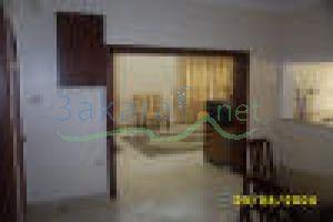 Apartments For Rent AL DAFNA, DOHA, Qatar - 2281