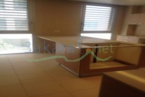 Apartments For Sale solider, Beirut, Beirut, Lebanon - 11584