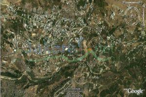 Lands For Sale Hrajel, keserwan, Mount Lebanon, Lebanon - 7826