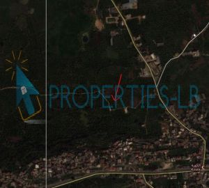 Lands For Sale Amioun, El Koura, North, Lebanon - 8023