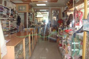 Real estate - Stores For Sale Tripoli, Tripoli, North, Lebanon - 3042