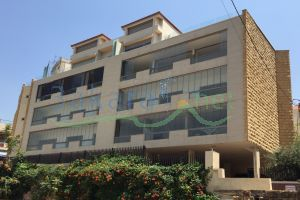 Apartments For Sale Mansourieh, El Meten, Mount Lebanon, Lebanon - 11786