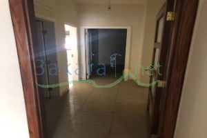 Apartments For Sale Boushriyeh, El Meten, Mount Lebanon, Lebanon - 14914
