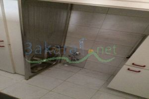 Offices For Sale Boushriyeh, El Meten, Mount Lebanon, Lebanon - 14871