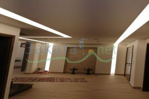 Apartments For Sale Shwitt, Baabda, Mount Lebanon, Lebanon - 15208