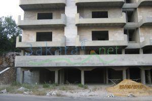 Building For Sale Rayfoun, keserwan, Mount Lebanon, Lebanon - 3032