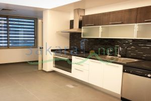 Apartments For Rent Sanaeh, Beirut, Beirut, Lebanon - 15001
