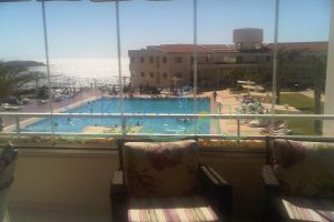 Chalet For Sale Anfeh, El Koura, North, Lebanon - 6591