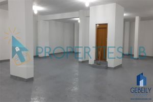 Warehouses For Rent Mtayleb, El Meten, Mount Lebanon, Lebanon - 13656