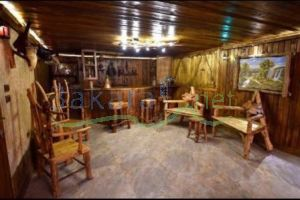 Villas For Sale Bedghan, Aley, Mount Lebanon, Lebanon - 14273