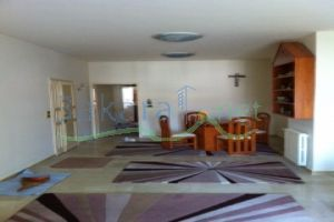 Apartments For Sale Amshit, Jbeil, Mount Lebanon, Lebanon - 9192