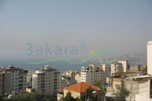 House For Sale Ghadir, keserwan, Mount Lebanon, Lebanon - 4919
