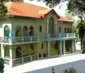 Palace For Sale Al Meshref, Ech Chouf, Mount Lebanon, Lebanon - 7549
