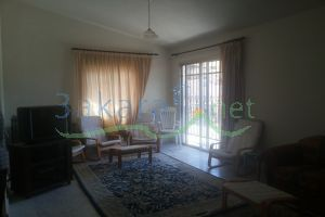 House For Sale Ghbaleh, keserwan, Mount Lebanon, Lebanon - 8247