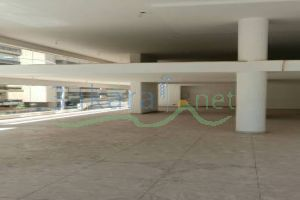 Real estate - Stores For Sale Jnah, Beirut, Beirut, Lebanon - 14249