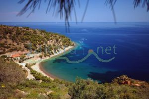Apartments For Sale Greece - 8377