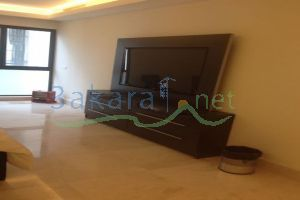 Apartments For Sale Verdun, Beirut, Beirut, Lebanon - 9198