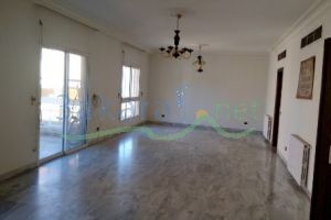 Building For Rent Al Lwayzeh, Baabda, Mount Lebanon, Lebanon - 13063