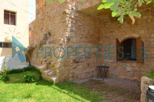 Villas For Sale Batroun, El Batroun, North, Lebanon - 13375