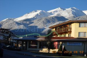 Chalet For Sale Bulgaria - 4852