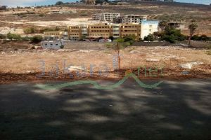 Lands For Sale Safad Al Batikh, Bent Jbeil, Nabatieh, Lebanon - 14532