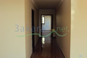 Villas For Rent DOHAIL, AL RYYAN, Qatar - 2276