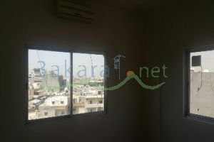 Offices For Sale Sin El Fil, El Meten, Mount Lebanon, Lebanon - 14322