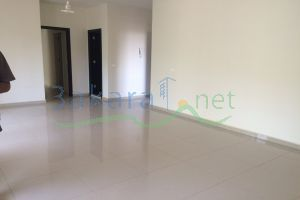 Apartments For Rent Fanar, El Meten, Mount Lebanon, Lebanon - 15352