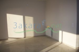 Building For Sale Adma, keserwan, Mount Lebanon, Lebanon - 6209