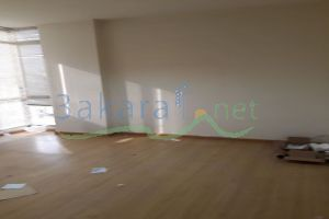 Offices For Sale Ain Remmaneh, Baabda, Mount Lebanon, Lebanon - 14586