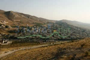 Lands For Sale Ras Baalbek, Baalbek, Bekaa, Lebanon - 14884