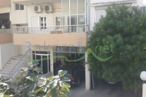 Building For Sale Eddeh, Jbeil, Mount Lebanon, Lebanon - 13966