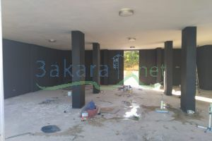 Real estate - Stores For Sale Ras Maska, El Koura, North, Lebanon - 15475