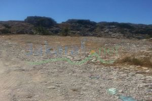 Lands For Sale Raashine, keserwan, Mount Lebanon, Lebanon - 14969