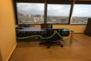 Offices For Sale Herch tabet, Beirut, Beirut, Lebanon - 14366