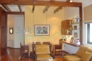 Chalet For Sale Fakra, keserwan, Mount Lebanon, Lebanon - 3179