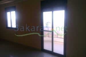 Apartments For Sale Abi Samra, Tripoli, North, Lebanon - 9218