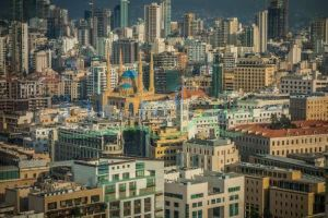 Lands For Sale Downtown, Beirut, Beirut, Lebanon - 14609
