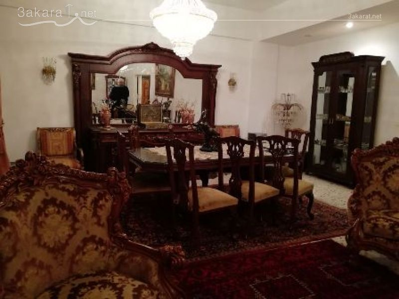 Apartments For Sale In Sanaeh Beirut Lebanon