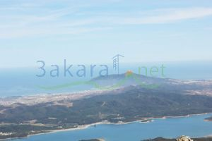 Lands For Sale Morocco - 9504