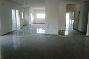 Apartments For Sale Mansourieh, El Meten, Mount Lebanon, Lebanon - 9194