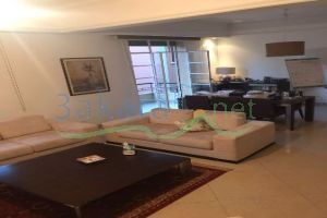 Apartments For Rent Ashrafieh, Beirut, Beirut, Lebanon - 14978