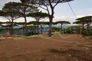 Lands For Sale Ras Al Maten, Baabda, Mount Lebanon, Lebanon - 15057
