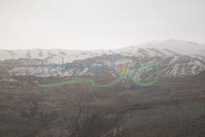 Lands For Sale Faraya, keserwan, Mount Lebanon, Lebanon - 6971